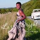lizz-wright1 dans music