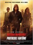 mission-impossible-4-112x150