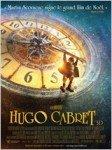 hugo-cabret-112x150