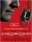 le-discours-dun-roi-112x150