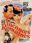 Vacances romaines dans retrospective vacances-romaines-112x150