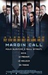 margin-call-97x150