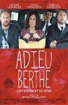 adieu-berthe-97x150
