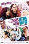 les-femmes-du-bus-97x150