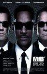 men-in-black-3-97x150