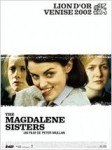 The magdalene sisters dans retrospective the-magdalene-sisters-112x150