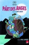 La part des anges dans critique cine la-part-des-anges1-97x150