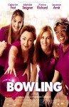 bowling1-97x150