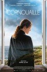 cornouaille-97x150