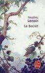 dans ma bibliotheque lenoir_le_secret1-92x150