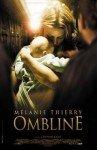 Ombline dans critique cine ombline1-97x150