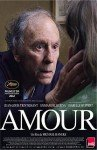 amour-97x150