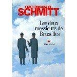 Les deux messieurs de Bruxelles dans ma bibliotheque les-deux-messieurs-de-bruxelles-150x150