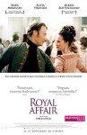 Cinéma dans les notes royal-affair-97x150