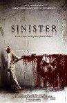 Cinéma dans les notes sinister-97x150