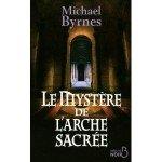 le-mystere-de-larche-sacree1-150x150 dans ma bibliotheque