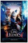 les-cinq-legendes-97x150