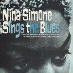 nina-simone-sings-the-blues-150x150 dans music