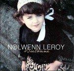 nolween-leroy-bretonne-150x144