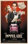 Populaire dans critique cine populaire-97x150