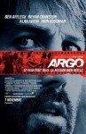 argo3-97x150