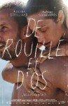 Top ten 2012 dans retrospective de-rouille-et-dos1-97x150