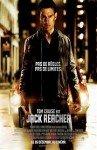 jack-reacher-97x150