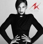 Ma musique du moment dans music alicia-keys-album-2012-148x150