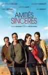 amities-sinceres-97x150