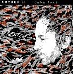 arthur-h-baba-love-cover-finalokok-148x150 dans music