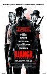 Django unchained dans critique cine django-unchained1-97x150