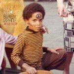 lenny_kravitz_black_and_white_america_album-150x150
