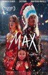 max-97x150