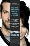 happiness-therapy-97x150