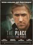 The place beyond the pines dans critique cine the-place-beyond-the-pines-110x150