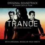 cover_trance-150x150