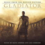 Mes B.O. dans music gladiator-150x150