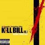 kill-bill-bo-150x150