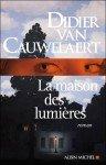 maison_des_lumieres-96x150