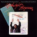 midnight_express_1978_album-150x150 dans music