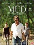 Mud, sur les rives du Mississipi dans critique cine mud-112x150