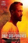 Cinéma dans les notes only-god-forgives-97x150