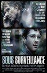 sous-surveillance-97x150