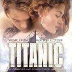 titanic-150x150