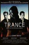 trance1-97x150 dans les notes