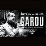 garou-rhythm-and-blues-150x150