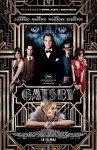 gatsby-le-magnifique-97x150