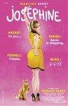 josephine-97x150 dans les notes