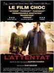 L'attentat dans critique cine lattentat-110x150
