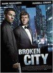 broken-city-110x150
